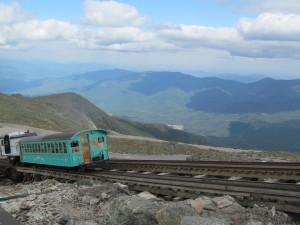 Cog TrainIMG_2428